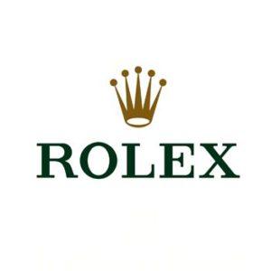 Rolex SA & Australia