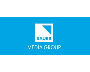 Bauer Media – In the Black (CPA)
