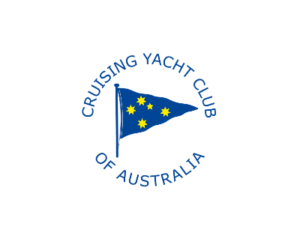 Cruising Yacht Club of Australia