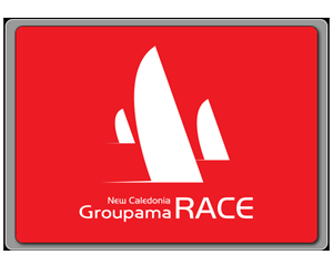 Groupama Race