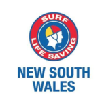 NSW Surf Life Saving